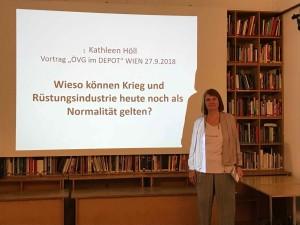 Vortrag Kathleen 10-18 klein